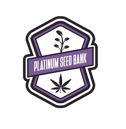 Platinum Seed Bank