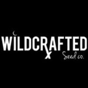 Wildcrafted Seed Co.