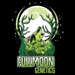 Full Moon Genetics - Cannabis Seed Breeder | Cannabis Genetics