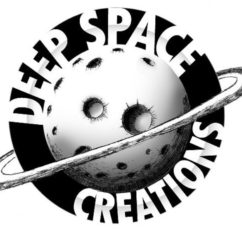 Deep Space Creations