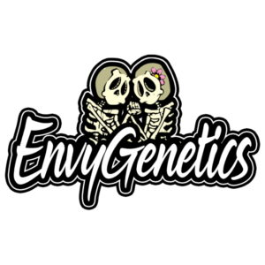 Envy Genetics - Cannabis Seed Breeder | Cannabis Genetics